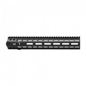 Aluminum forend for AR .308 - AERO PRECISION
