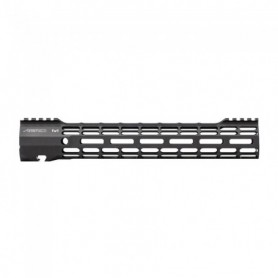 Aluminum forend for AR-15 - AERO PRECISION