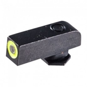 Gun front sight for Glock - AMERIGLO