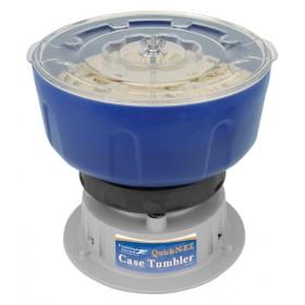 Rotary Tumbler Kit Sistema di pulizia bossoli - FRANKFORD ARSENAL
