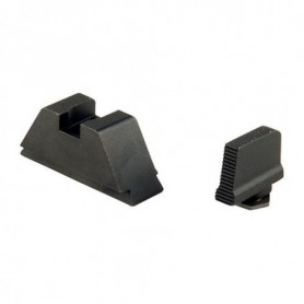 Gun Rear sight for Glock Universal Model - AMERIGLO