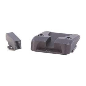 Gun set sight for Glock Models:17,19,22,23,24,34,35 - ARO-TEK