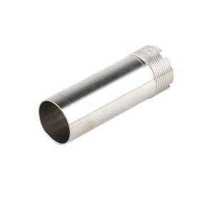 Choke Tube, 3G, Cylinder - BENELLI U.S.A.
