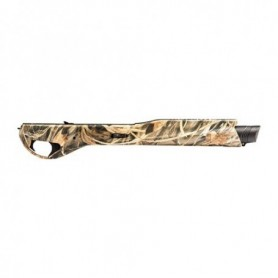 Syntetic forend for  Benelli Model Vinci in Gauge 12 Colore CAMO - BENELLI U.S.A.
