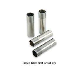 Choke Tube, Optima 12, F, Flu - BERETTA USA
