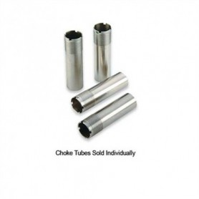 Choke Tube, Optima Guage 12, Lm, Fl - BERETTA USA