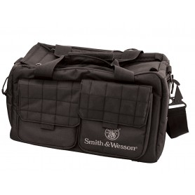 Recruit Tactical Range Bag Borsa tattica da poligono - SMITH & WESSON.