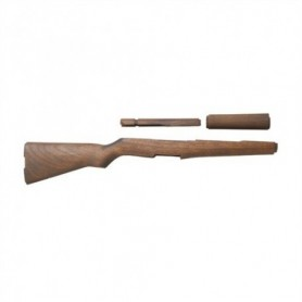 Wooden stock and forend for per Springfield Modello: M1 Garand - BOYDS