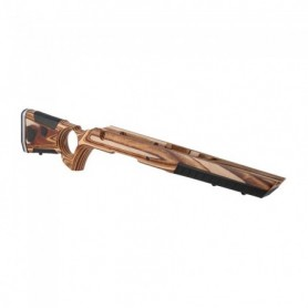 Laminated wood stock for Ruger Modello American Predator - BOYDS