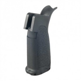 Polymer grip for AR-15 MOD-1 Gunfighter Grip - BRAVO COMPANY