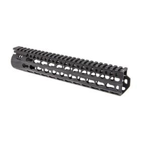 Aluminum forend for AR-15 - BRAVO COMPANY