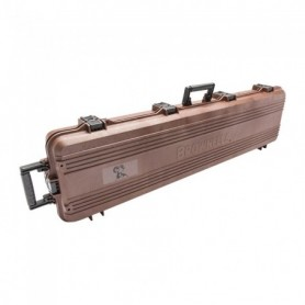 "Brownells 52"" Hard Rifle Case - BROWNELLS"