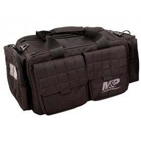 Officer Tactical Range Bag Borsa tattica da poligono - SMITH & WESSON