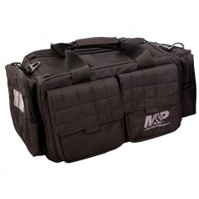 Officer Tactical Range Bag Borsa tattica da poligono - SMITH & WESSON