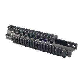 Aluminum forend for  AR-15 - CENTURION ARMS
