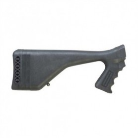 Synthetic Stock for Remington Modello 870 Gauge - CHOATE