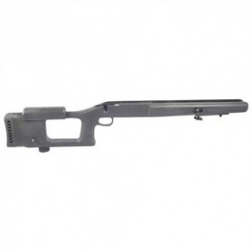 Polymer stock for Savage Arms Universal Model  - CHOATE