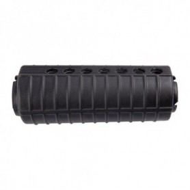 Plastic forend for  AR-15 - COLT