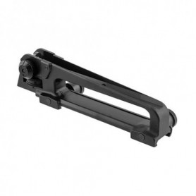 Front sight for AR-15 - COLT