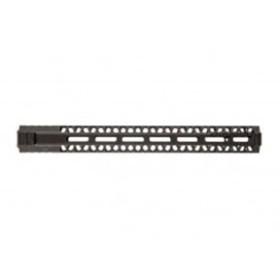 Carbon fiber forend for AR-15 - CROSS MACHINE TOOL CO., INC.