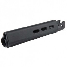 Polymer forend for FN Model FAL - D.S. ARMS