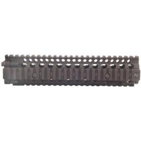 Aluminum forend for AR-15 - DANIEL DEFENSE