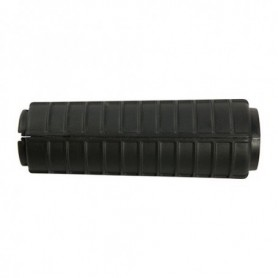 Polymer forend for AR-15 - DOUBLE STAR
