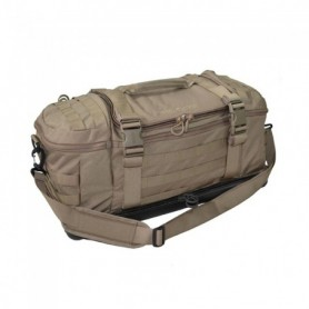 Shooting bag -  R1 Bang Bang Range Bag Dry Earth - EBERLESTOCK