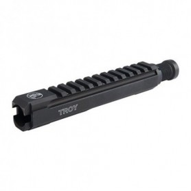 Aluminum forend for models  AK-47 and AK-74 - GEISSELE AUTOMATICS LLC