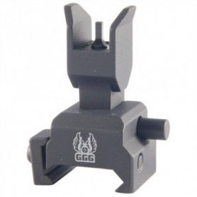 Alumium front sight for AR-15 - GG&G, INC