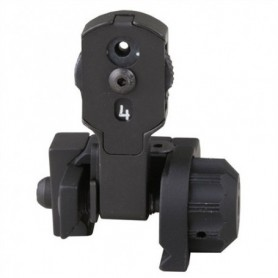 Front sight for  AR-15 - GG&G, INC