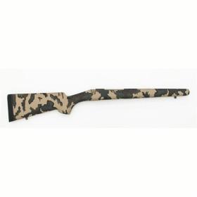 Composite stock for Remington Model 700 OUTLANDER - GRAYBOE, LLC