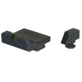Gun set sight for Glock Universal Model - HEINIE