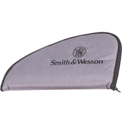 Defender handgun cases fondina per pistola Medium - SMITH & WESSON
