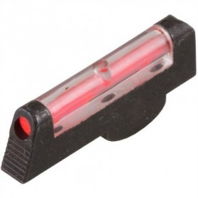 Gun Fiber optic front sight for Smith & Wesson for Models:317,625,629,657,66,67,686,696 - HIVIZ
