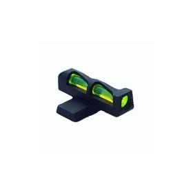 Gun set sight for Sig Sauer P Series Model - HIVIZ