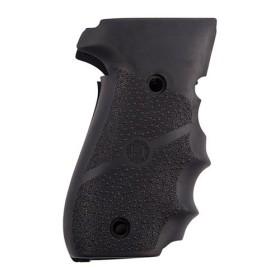 Grip for Sig Sauer P226 Model - HOGUE