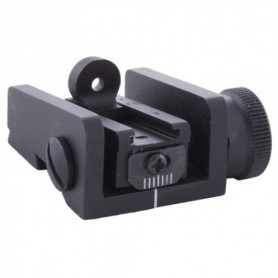Front sight for Springfield for M1 Carbine Model - KENSIGHT MFG.