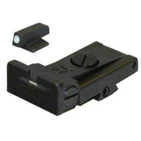 Gun set sight Kimber Universal Model - KIMBER MFG.