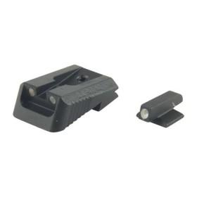 Gun set sight Kimber for Models: Compact and Ultra Carry - KIMBER MFG.