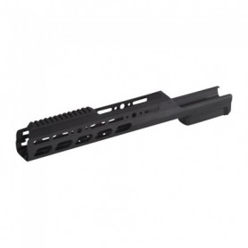 Forend for Remington Model: 700 SA - KINETIC RESEARCH GROUP