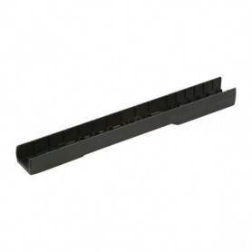 Polymer forend for Model: 700 SA - KINETIC RESEARCH GROUP