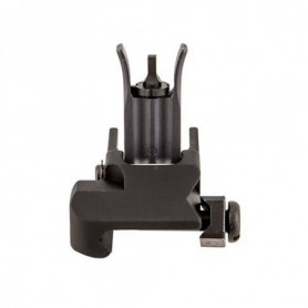 Steel front sight for AR-15 - KNIGHTS ARMAMENT