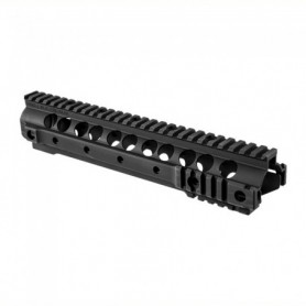 Polymer forend for AR-15 - KNIGHTS ARMAMENT