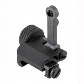 Front sight for AR-15 - KNIGHTS ARMAMENT