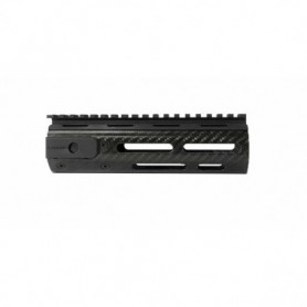 Carbon fiber forend for Model 516 - LANCER SYSTEMS