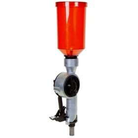 Reloading machine Auto-Drum Powder Measure - LEE PRECISION