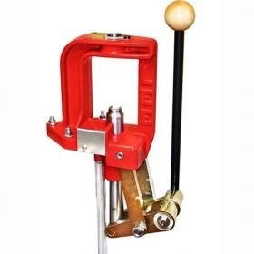 Reloading machine Breech Lock Classic Cast Press - LEE PRECISION