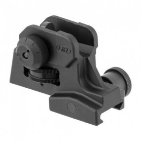 Front sight for AR-15 - LEWIS MACHINE & TOOL