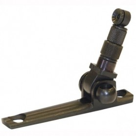 Front sight for Winchester for 94 Model - LYMAN